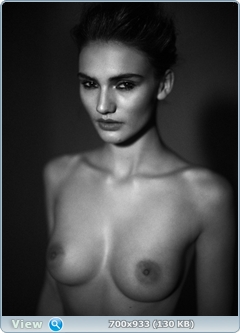 http://i2.imageban.ru/out/2014/03/26/73c716dfe4a5235b3156a5cac19f075f.jpg