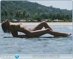 http://i2.imageban.ru/out/2014/03/28/b48f7e2d951879bc4d5c9c90655675c3.jpg