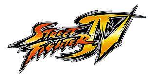 "Туту в стиле ""Street Fighter"""