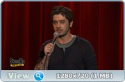 Stand Up [22] (2014)  WEB-DL 720