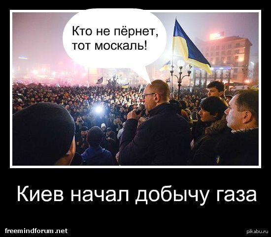 http://i2.imageban.ru/out/2014/04/01/ae5e7b533b5b0021559ad8a2d2762c85.jpg