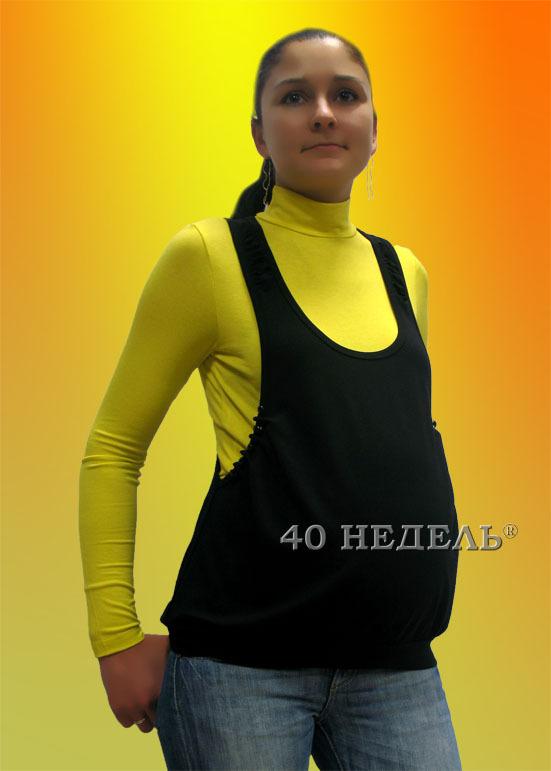 Купить школьную блузку для подростка
