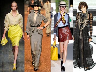 Деловые блузки женские в челябинске