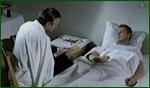 Майор Ветров (2007) DVDRip