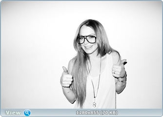 http://i2.imageban.ru/out/2014/04/03/8d85ef64201d1fcef672b782dc7ac90e.jpg