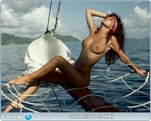 http://i2.imageban.ru/out/2014/04/05/ee843ff6b1430bee34192e39e8ed6283.jpg
