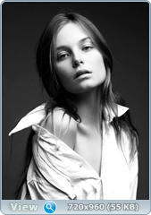 http://i2.imageban.ru/out/2014/04/05/ef8980f251e3f1777831763e50f4df41.jpg