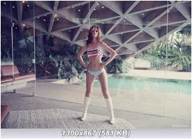 http://i2.imageban.ru/out/2014/04/07/c47608390b1abe3e59eb6388bf737652.jpg