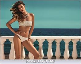 http://i2.imageban.ru/out/2014/04/08/343b9e42d517dd90d36af992fd001585.jpg