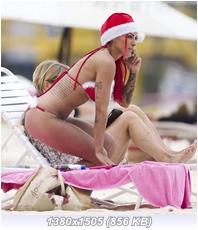 http://i2.imageban.ru/out/2015/01/01/4da5058e96fd514b23ce5b6015a7b5a4.jpg