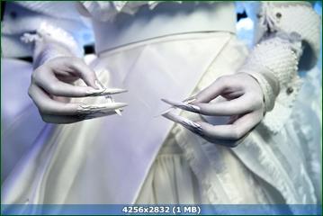 http://i2.imageban.ru/out/2015/01/11/b500e27aa629a5cde4fd26d0a7818fb7.jpg