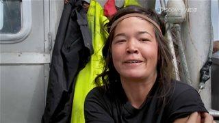 Discovery. Бристольский залив / Alaska: Battle on the Bay [1-8 серии из 8] (2014) HDTV 1080i от GeneralFilm