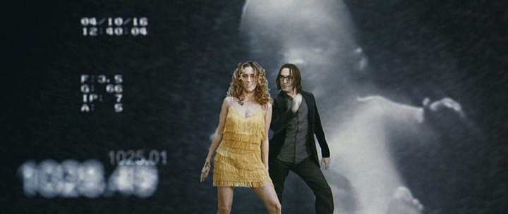 Трахни меня (2000) на киного смотреть
