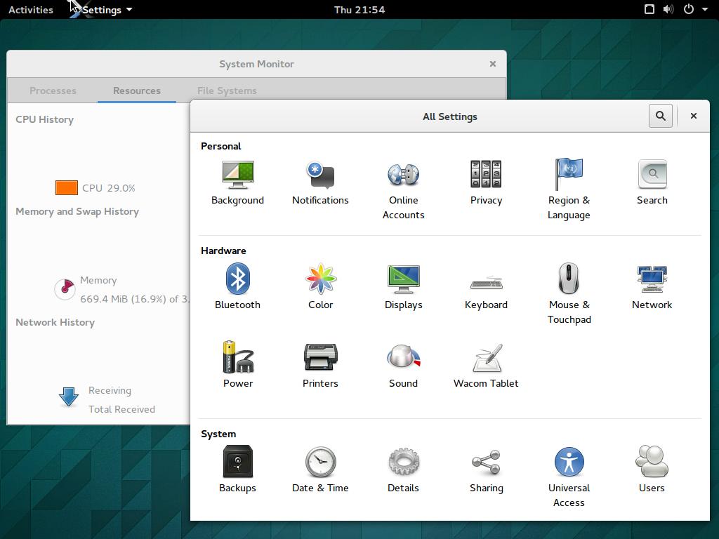 Ubuntu-Gnome-03.png