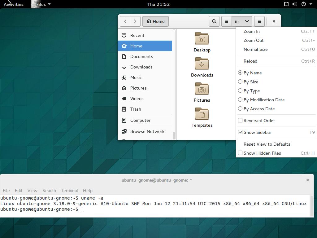 Ubuntu-Gnome-01.png