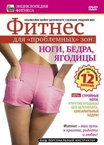 http://i2.imageban.ru/out/2015/01/28/0e76447030615ce9e688dc24bae5ad33.jpg