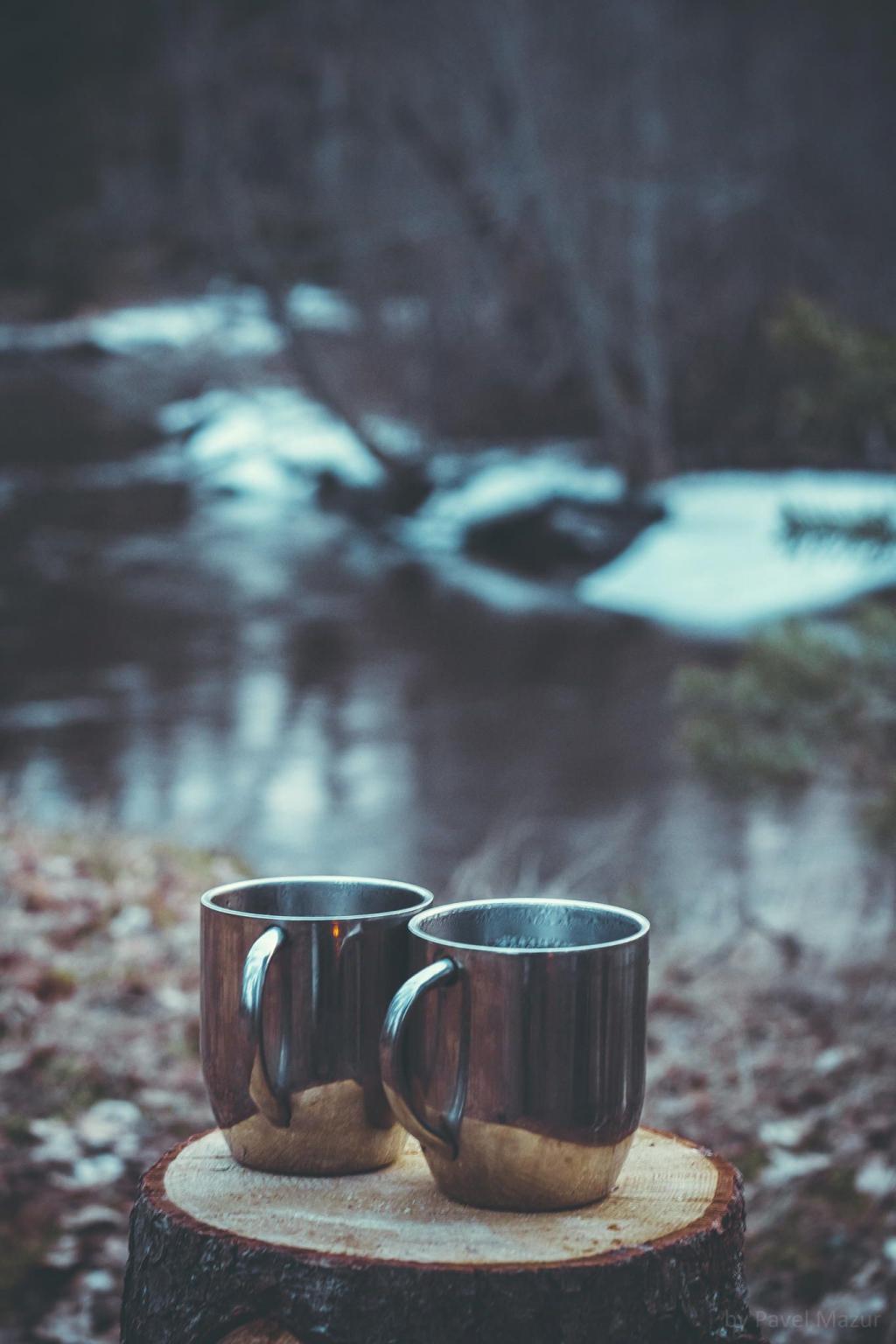 Доброе утро, Сплетник! | Блогер Miracle на сайте SPLETNIK ...