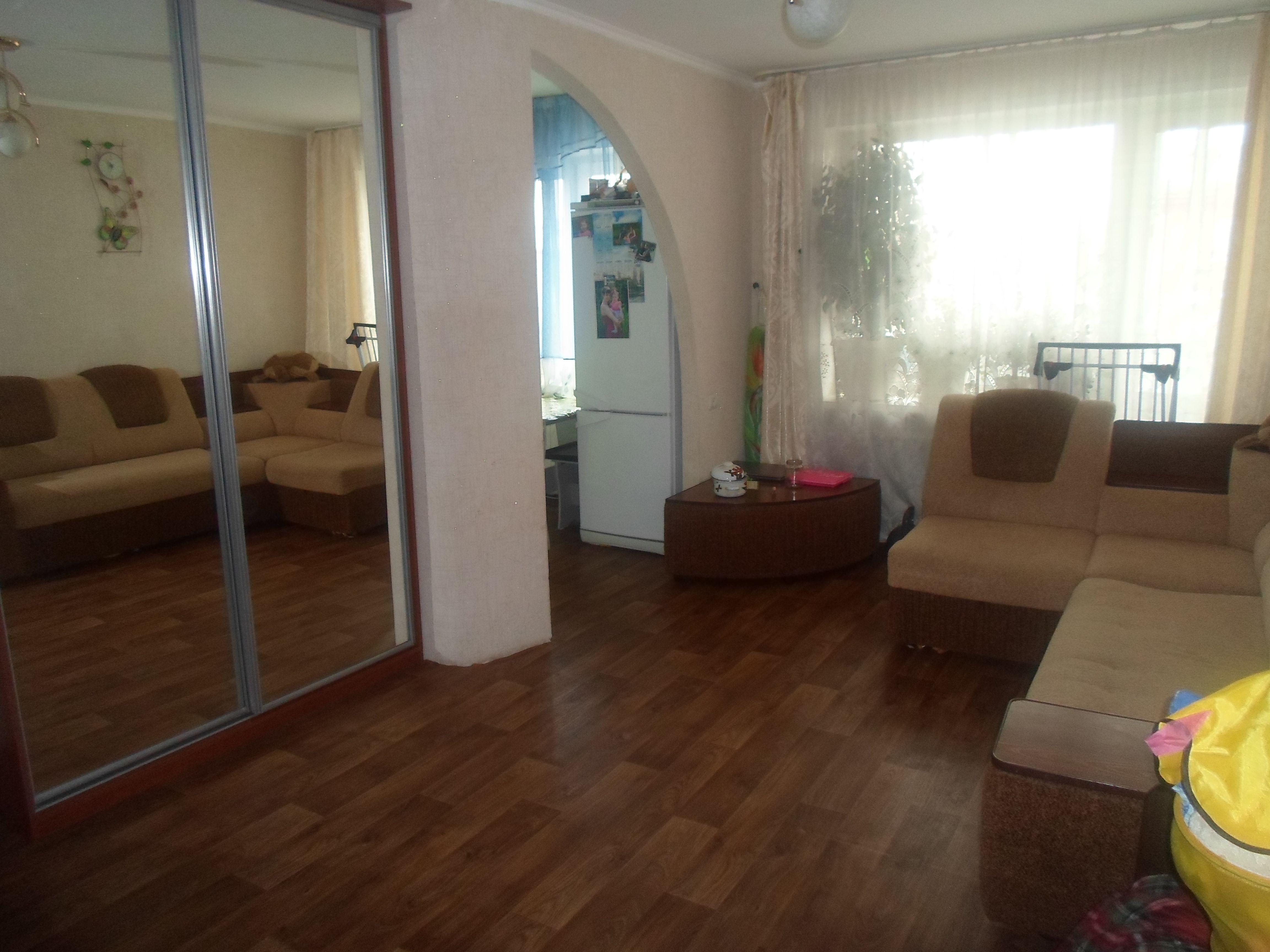 Купить недвижимость на северном кипре недорого вторичном рынке
