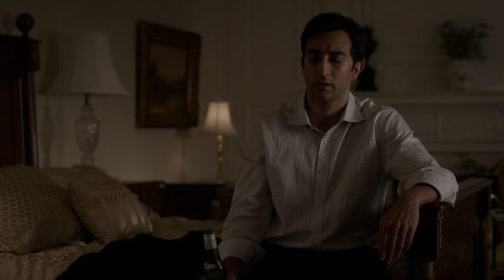 Американцы  (4 сезон: 1-13 серии из 13 ) (2016) HDTVRip | ColdFilm