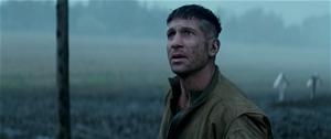 Ярость / Fury (2014) BDRip | DUB | Лицензия