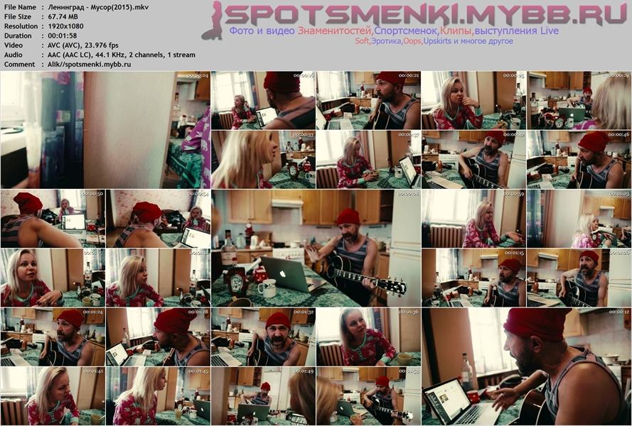 http://i2.imageban.ru/out/2015/02/15/61e53547249866dc1bbd75a749462eac.jpg
