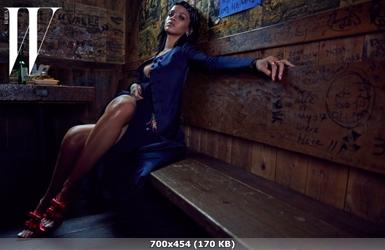 http://i2.imageban.ru/out/2015/02/16/7b7ef599b3d9d78eb336d05b25c19d9d.jpg