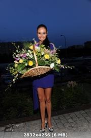 http://i2.imageban.ru/out/2015/02/17/79ef6740766389f4778b55325f9d789c.jpg