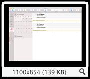 OmniFocus Pro 2.7.2 (2016) Multi/Rus