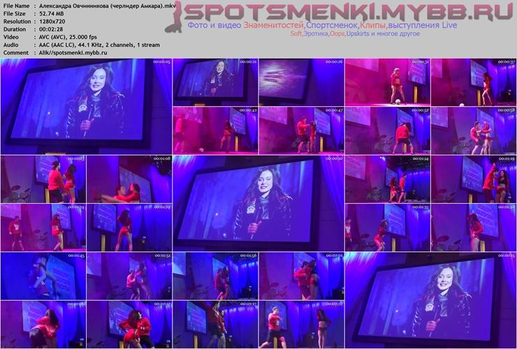 http://i2.imageban.ru/out/2015/02/22/4d290e2079a2afd480ce981b2f949c5d.jpg