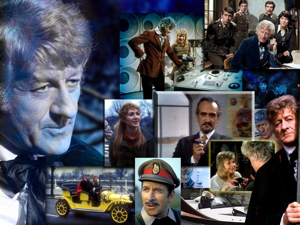 era_of_third_doctor_by_capconsul-d7wbbqg.jpg
