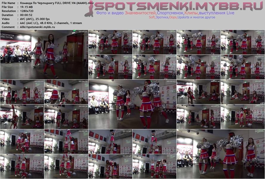 http://i2.imageban.ru/out/2015/02/28/d1d576b29e7297a7e9864759fbda744e.jpg
