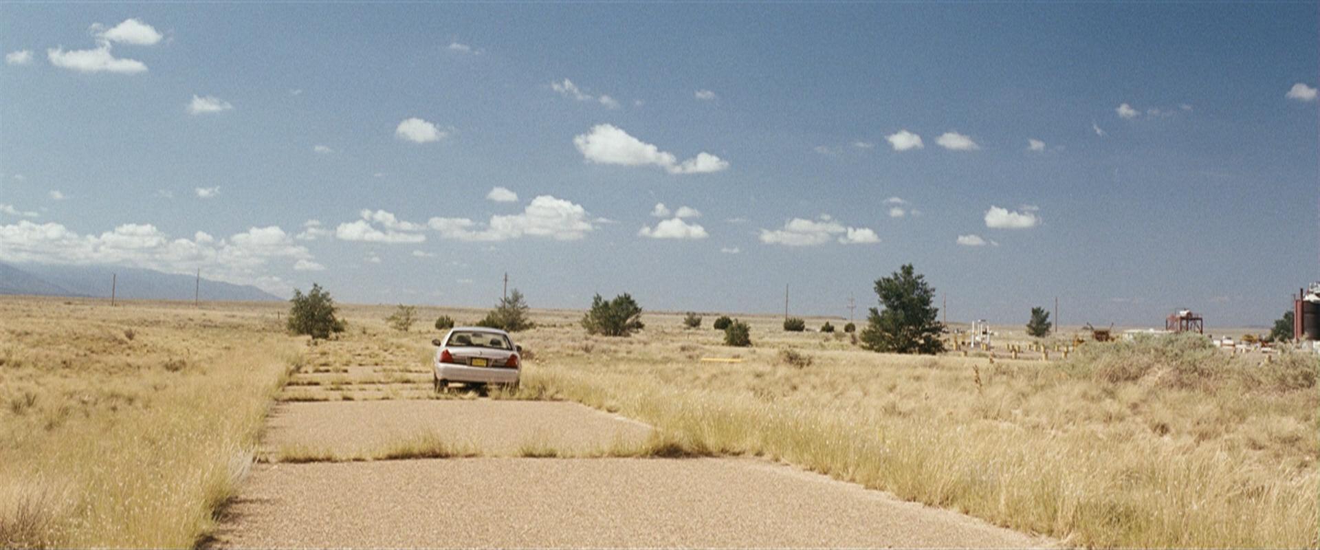 Святой Джон из Лас-Вегаса / Saint John of Las Vegas (2009) BDRip 1080p