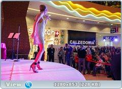 http://i2.imageban.ru/out/2015/03/03/9de006a473c1ac26c5eec6dc904ae629.jpg