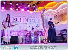 http://i2.imageban.ru/out/2015/03/03/ceb54ae42349946bd280323cd4da4d95.jpg