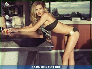 http://i2.imageban.ru/out/2015/03/04/7dc29109c4efb223ee2956d8b6bde866.jpg