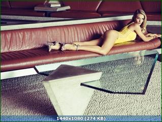 http://i2.imageban.ru/out/2015/03/04/d88f0db530856ad89f203fca630caf8f.jpg