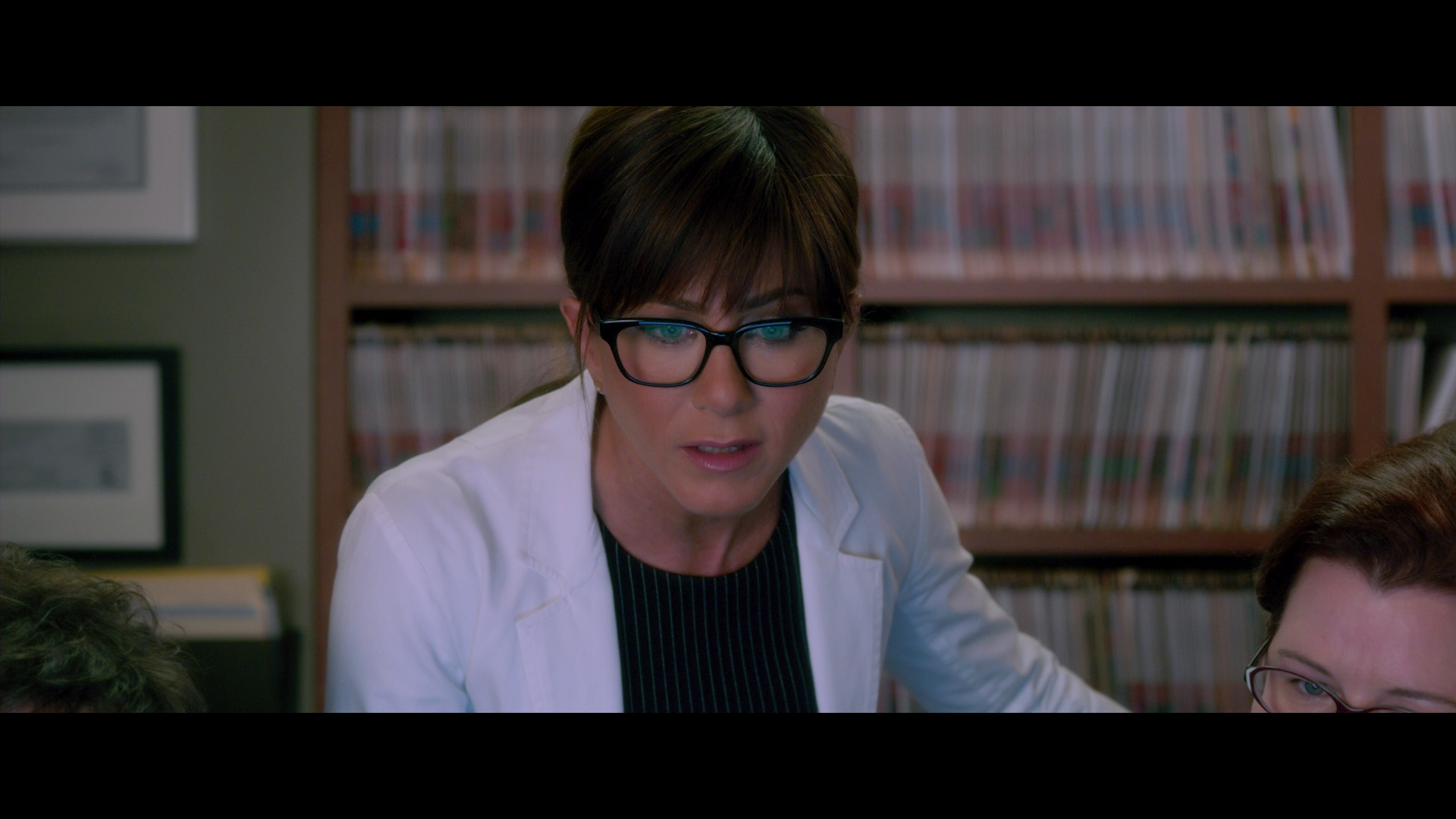 Horrible Bosses 2  / Несносные боссы 2 [Theatrical Cut] [2014 / Blu-Ray] [Comedy / Crime]