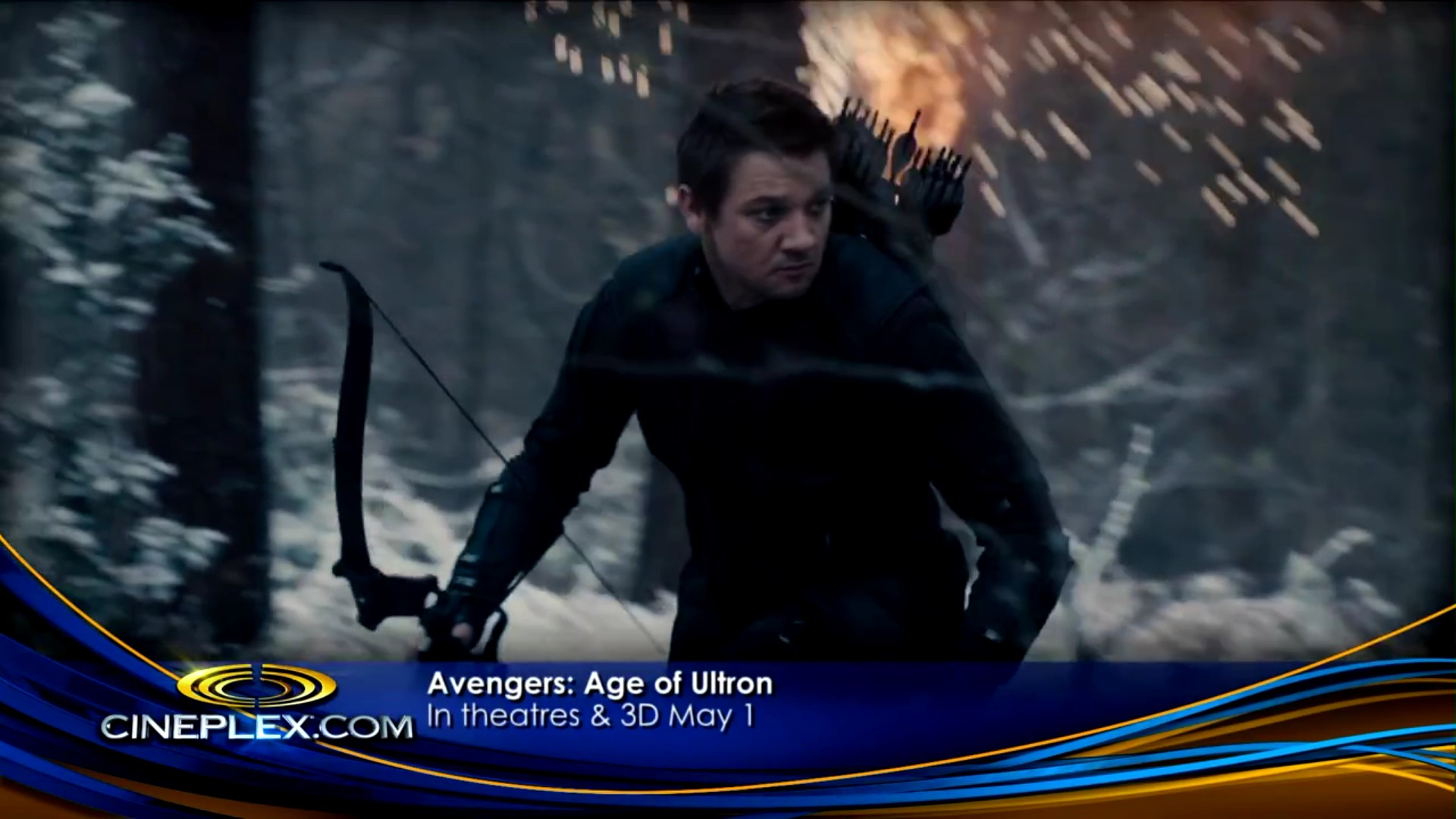 Exclusive_-_Behind_the_Scenes_of_Avengers_Age_of_Ultron_Part_1_of_3[11-18-26].jpg