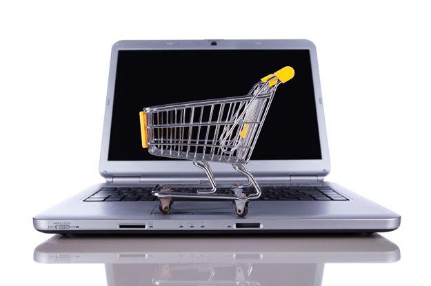 Интернет-магазин для сидящих в СИЗО открылся в Хабаровске
