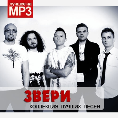http://i2.imageban.ru/out/2015/03/09/34233b0460d2724c436d0f1a74925a6d.jpg