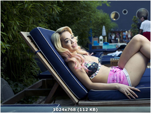http://i2.imageban.ru/out/2015/03/13/60515decc932611ca0118588b1630472.png