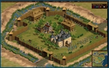 Казаки: Снова Война [v 1.35 + DLC] (2002) PC | RePack