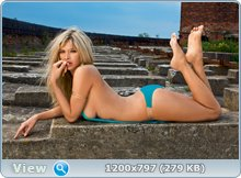 http://i2.imageban.ru/out/2015/03/27/0041c7a1dd883a38654e869b8d354f77.jpg