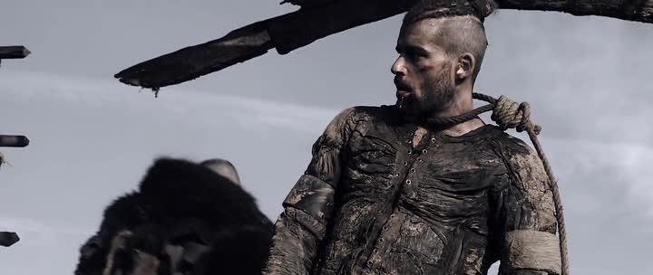 Меч мести / sword of vengeance (2015, web-dlrip) • скачать через.
