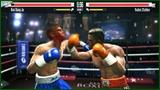 Real Boxing (2014) [Ru/Multi] (1.1) License PROPHET - скачать бесплатно торрент