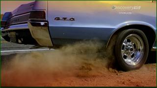 Discovery. ���������� / Wheeler Dealers [12 �����] (2014) HDTVRip 720� �� GeneralFilm