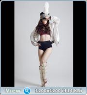 http://i2.imageban.ru/out/2015/04/03/2af952af9edf90bf9749c68a50721bb8.png