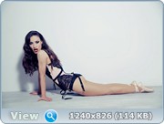 http://i2.imageban.ru/out/2015/04/03/4e7f0d7f1d6cf567f2e149eaf9cbd73b.png