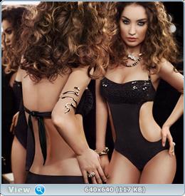http://i2.imageban.ru/out/2015/04/03/8fa5d3d68748d547389e233e1b026075.png