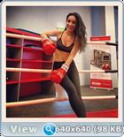 http://i2.imageban.ru/out/2015/04/03/ca29feafb035dd542e27184d38f49afa.png